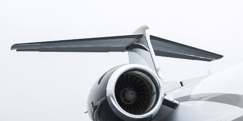 China Launches State-Owned Aircraft Engine Maker