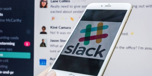 Slack Is Going Public Without an IPO. Here's How a Direct Listing Works