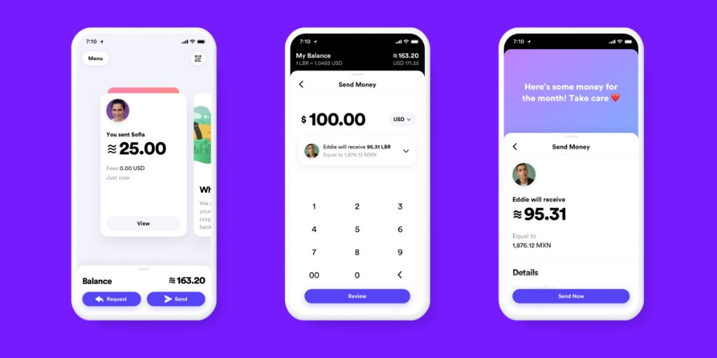 Facebook's Project Libra: 5 Things to Know About the New Cryptocurrency