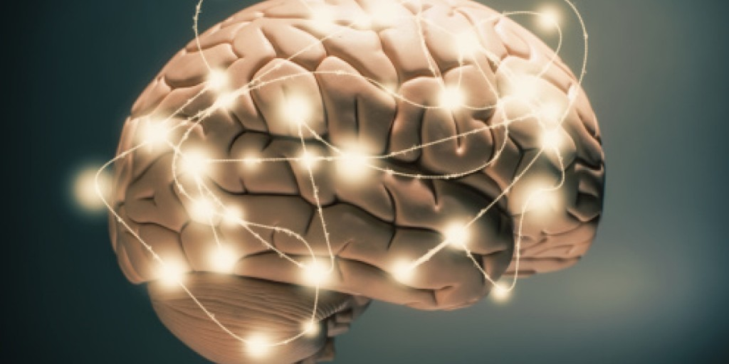 Here's Why You Shouldn't Multitask, According to a MIT Neuroscientist