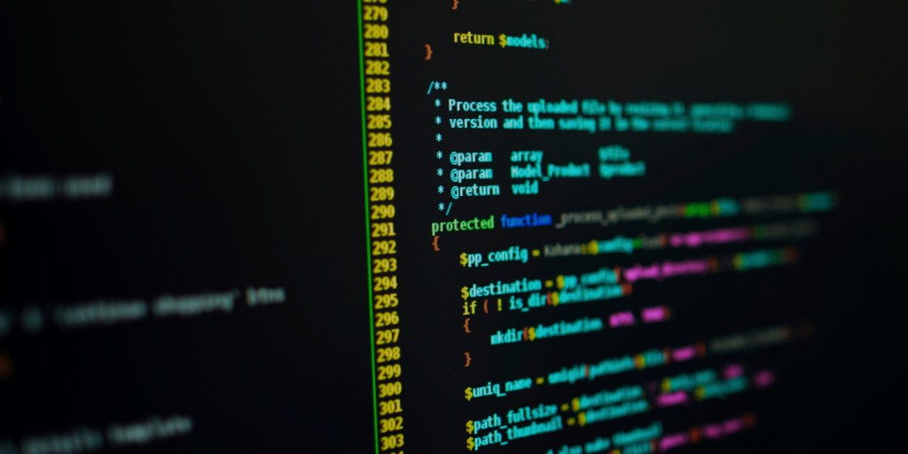 12 sites that will teach you coding for free