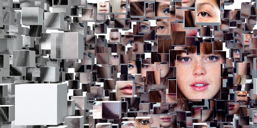 From 2016: Why Deep Learning Is Suddenly Changing Your Life
