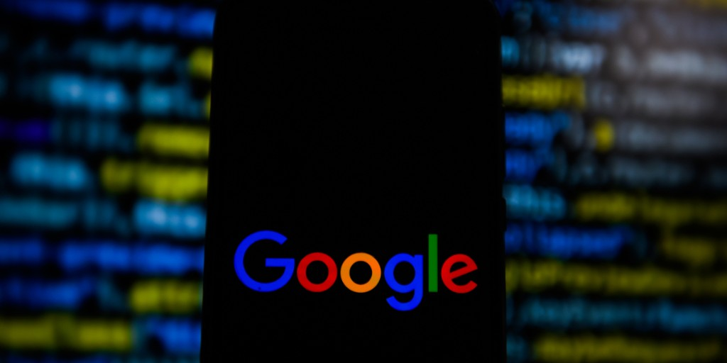 Google says it isn't a dangerous monopoly. Here are its 4 key arguments