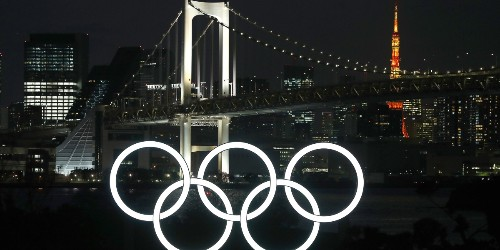 2020 Tokyo Olympics to be postponed due to coronavirus, official says
