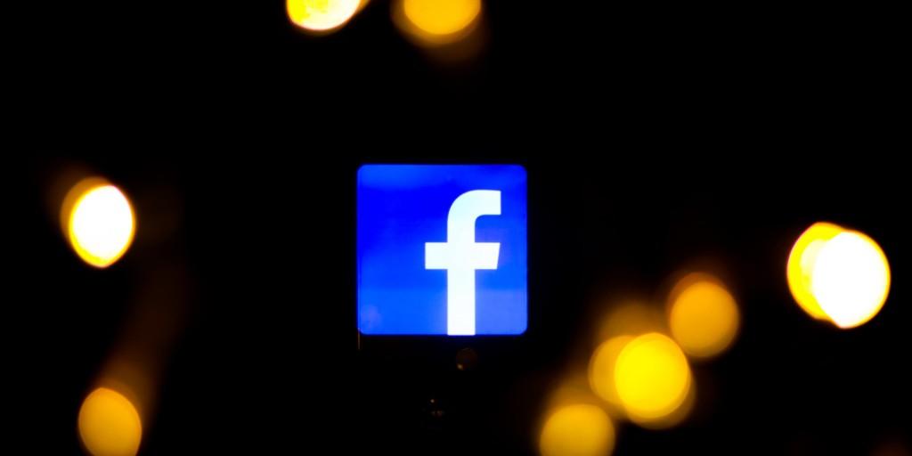 Facebook Workplace just hit a big milestone