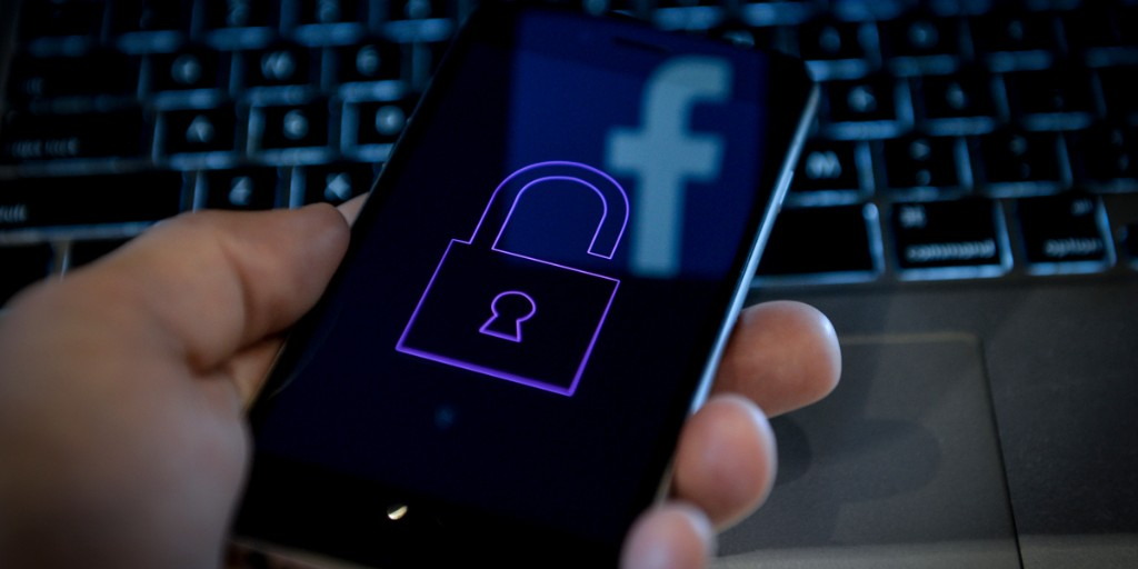Facebook Can Target Your Phone Number for Ads. And You Might Not Be Able to Stop Them