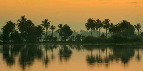 Why You Should Visit Southern India on Your Next Vacation