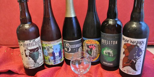 Everything you need to know before joining a craft beer club