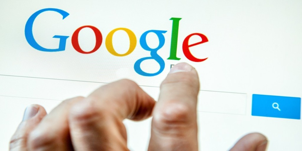 Google to face antitrust charges in Europe