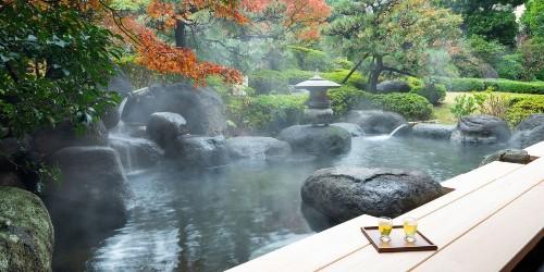 Hajimemashite! How Japan Is Rethinking Tourism
