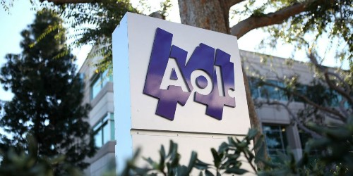 AOL Debuts a Startup Incubator to Avoid Becoming a Dinosaur