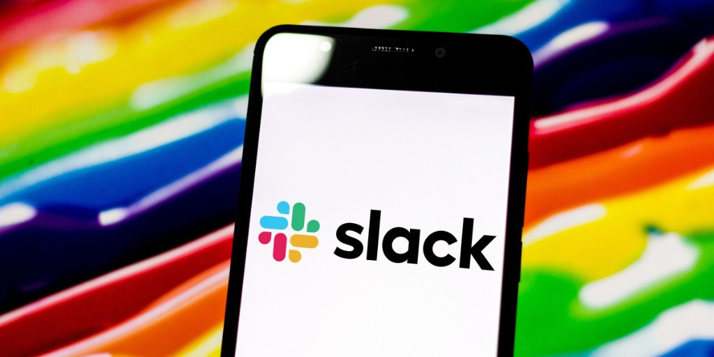 Slack to Be Valued Around $17 Billion in IPO Next Week