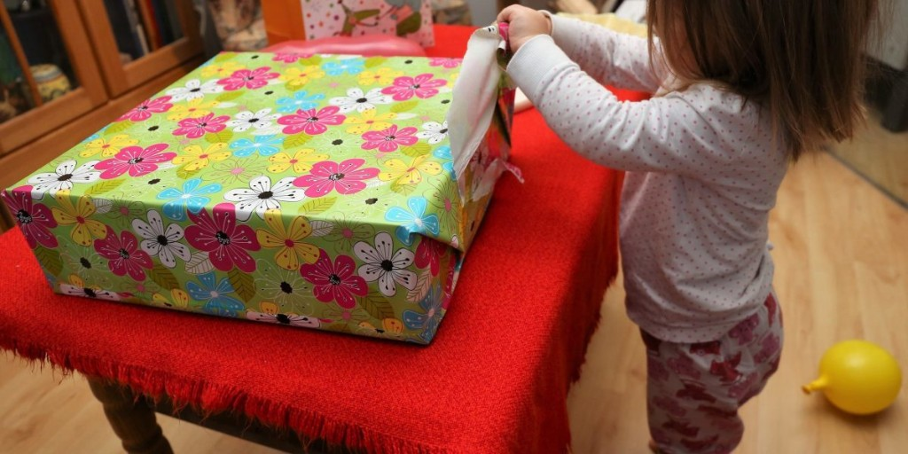 How—and why—to send gifts during the coronavirus pandemic