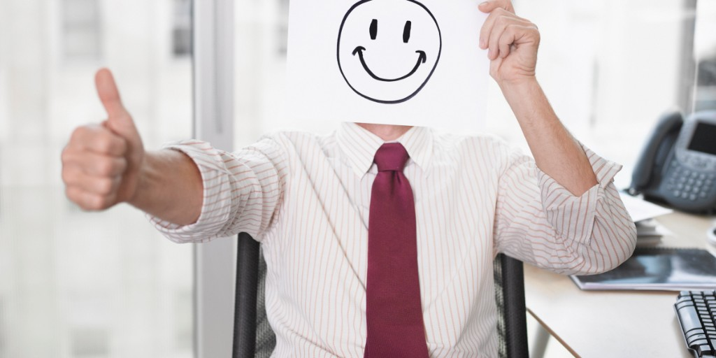 How to Get a 'Yes' From a Venture Capitalist