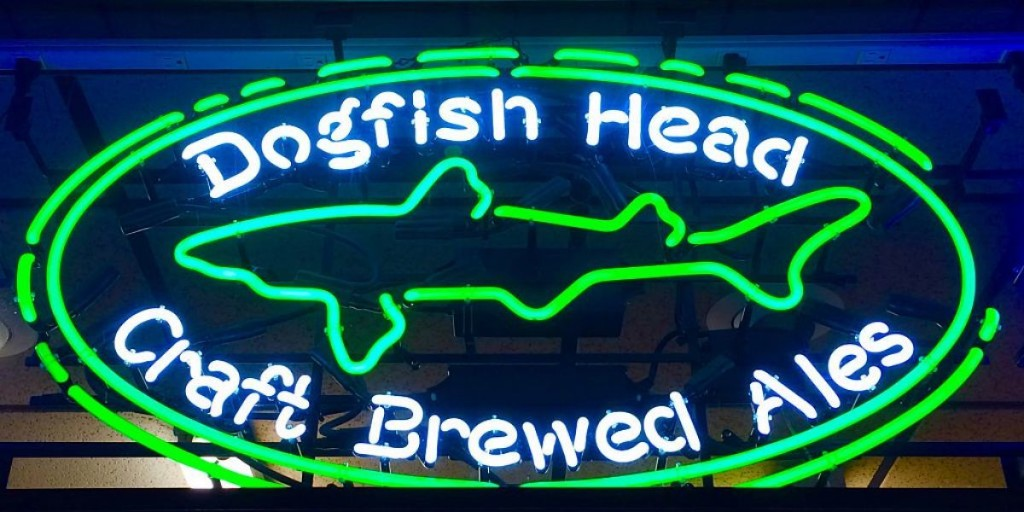 What the Boston Beer-Dogfish Head Merger Means for the Future of Craft Beer