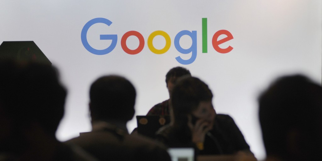A 12-Year-Old Boy Almost Owed Google $112,000