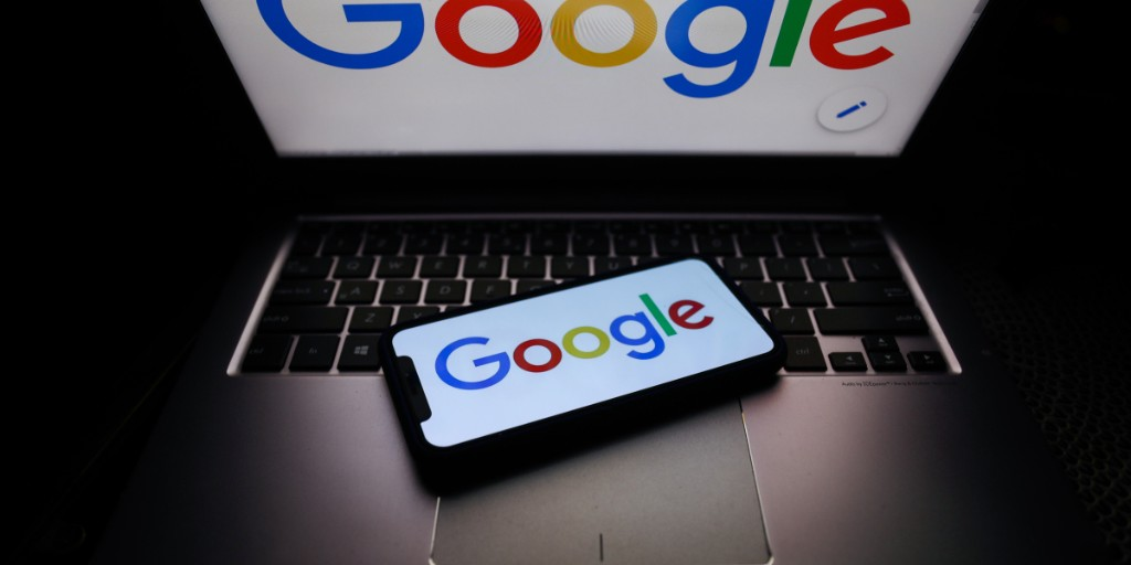 5 key things to know about the Google antitrust lawsuit