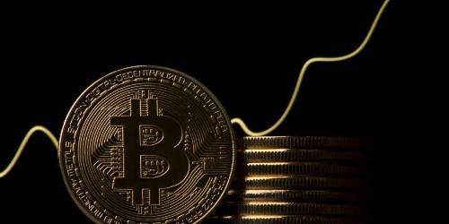 TD Ameritrade to Start Bitcoin Futures Trading on Monday