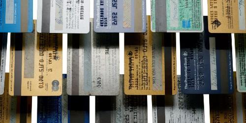 Debt-Conscious Millennials Ditch Credit Cards, Threaten Industry