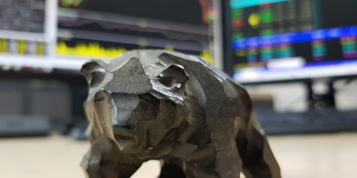 What comes after a bear market? You will like the answer