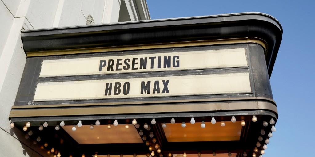 Inside HBO Max, WarnerMedia's multibillion-dollar bet on its streaming future