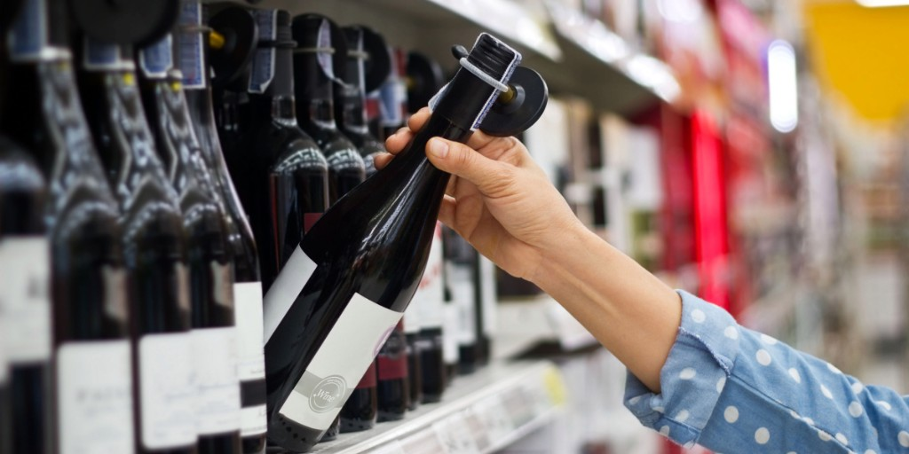 The global liquor industry might not fully recover for another five years