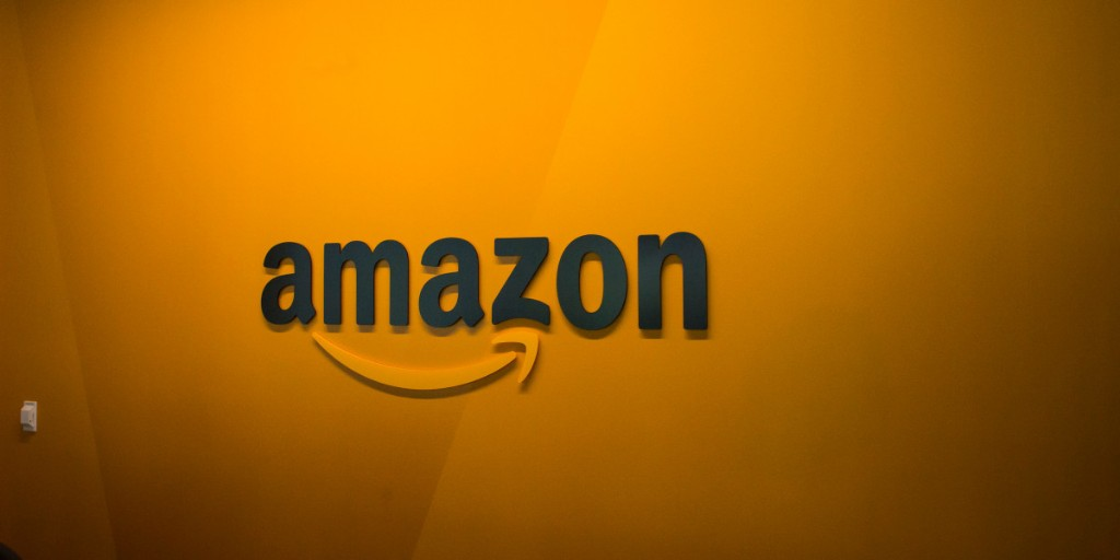 Amazon's response to the coronavirus pandemic is a long, and growing, list