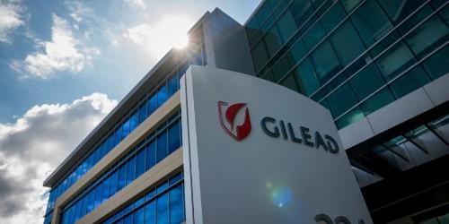 Gilead expands access to promising coronavirus treatment, remdesivir