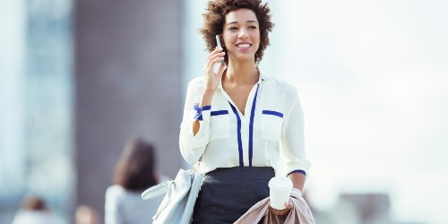 More businesses should trace the connection between calls and mobile marketing