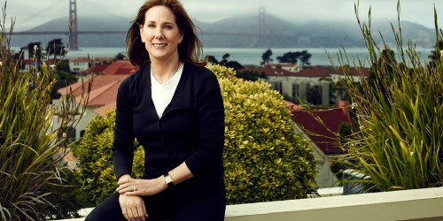 Lucasfilm President Kathleen Kennedy's Comments on the Next Star Wars Spin-Offs Spark Confusion