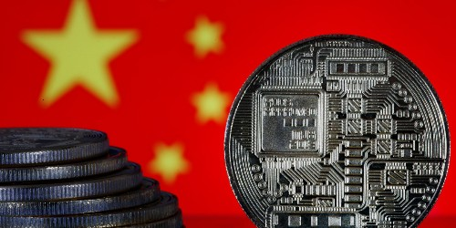 Why China's Digital Currency Is a 'Wake-Up Call' for the U.S.