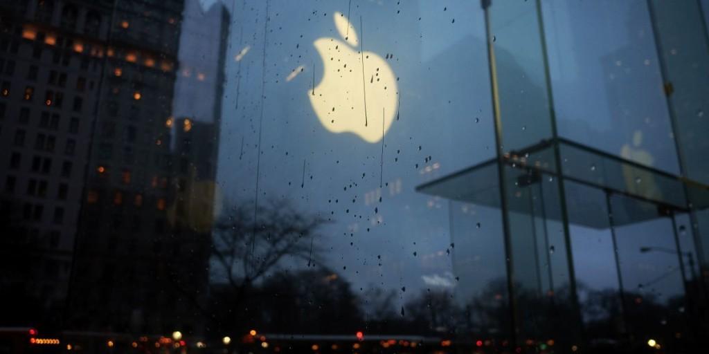 Expert Says NSA Can Open the San Bernardino Shooter's iPhone