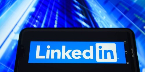 Study: 'Comprehensive' LinkedIn Leads To 71% Job Interview Increase