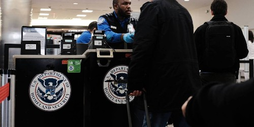 5 Services That Won't Close in a Federal Government Shutdown