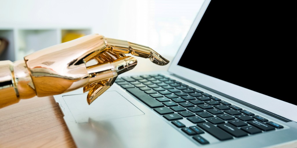 How marketers are increasingly using A.I. to persuade you to buy
