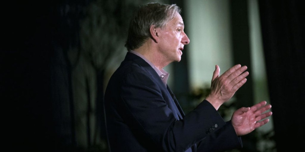 Ray Dalio issues stark warning about U.S. dollar's future as global reserve currency