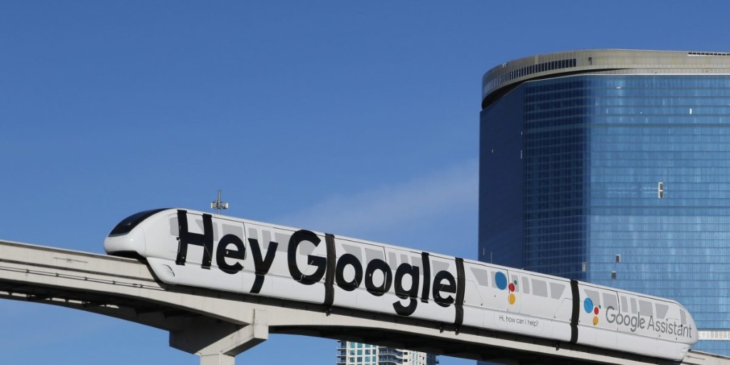 Google's coronavirus aid for small businesses isn't enough