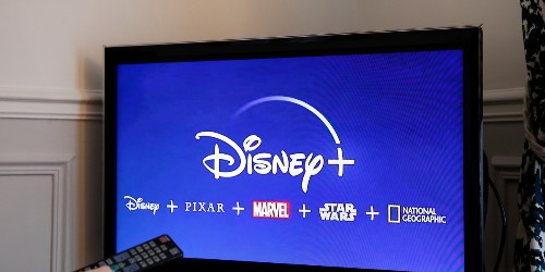 Here Are the Devices You Can Use to Download and Watch Disney+