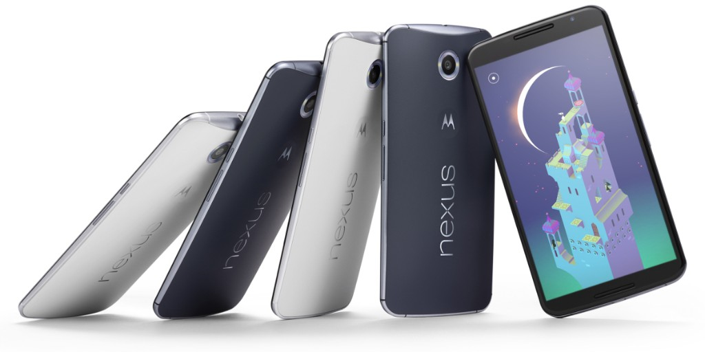 Mobile Commerce cover image
