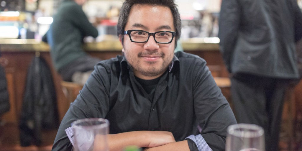 Former Y Combinator Partner Garry Tan on What Too Many Startups Get Wrong