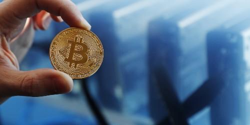 Scoop: Bitcoin Mining Company Bitmain Hit $1.1 Billion in Profits in Q1 2018