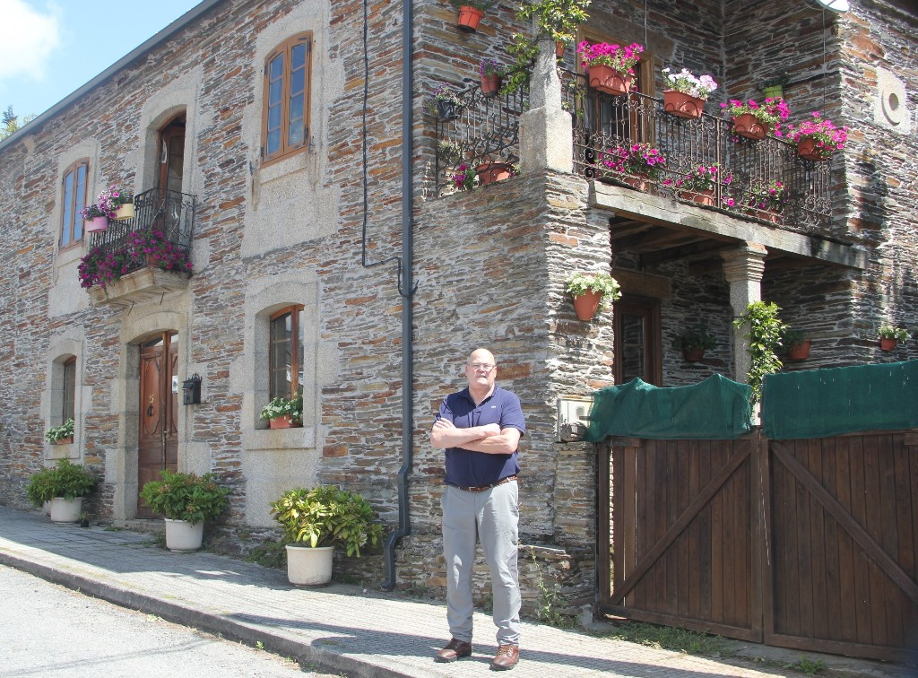 Real Estate  - Cover