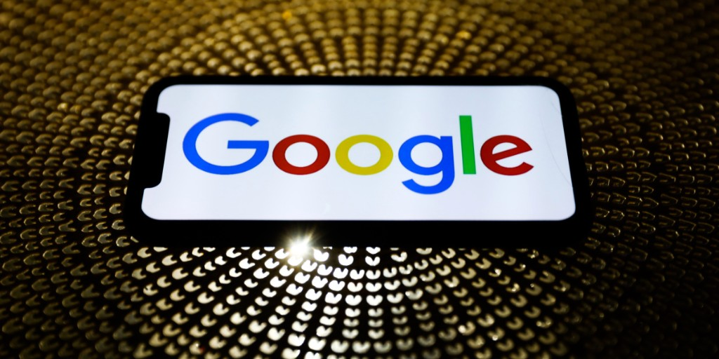 Gloating, schadenfreude, and a pinch of anxiety: Critics pile on Google over antitrust indictment