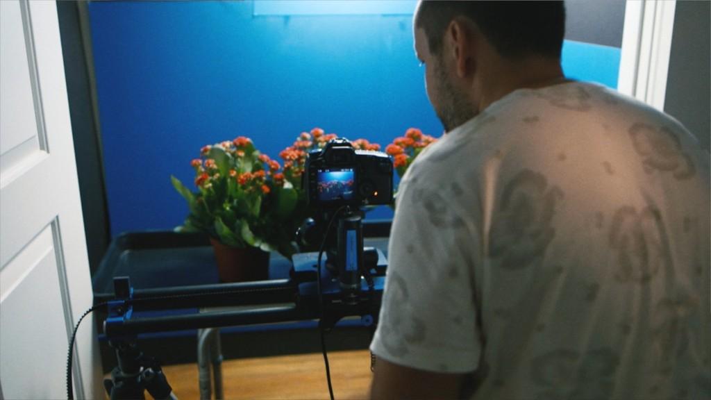 视频 - cover
