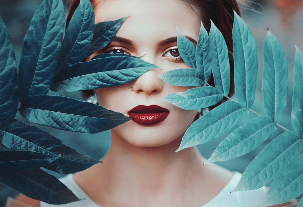 图 - Magazine cover