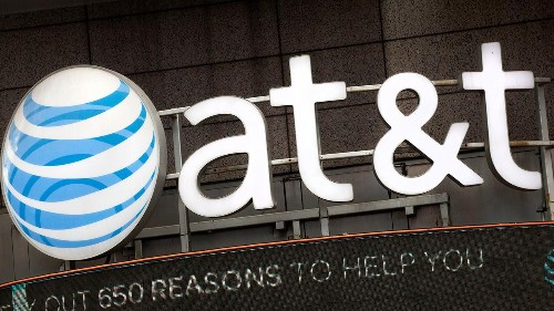 AT&T promises to automatically block robocalls in 'coming months'