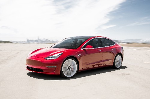 5 noteworthy electric vehicles to buy in 2020