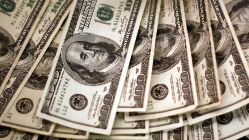 Six common money myths to avoid