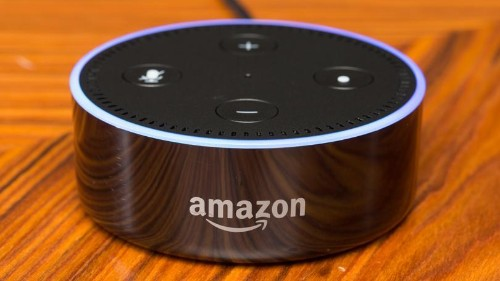23 Must-Have Alexa Skills for Your Small Business
