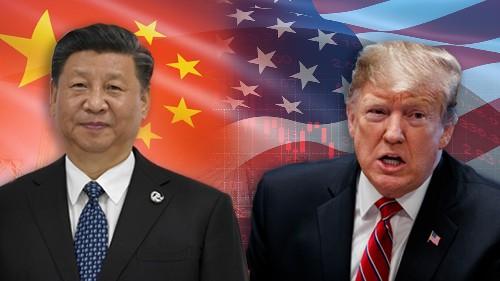 China invites US trade negotiators for more talks